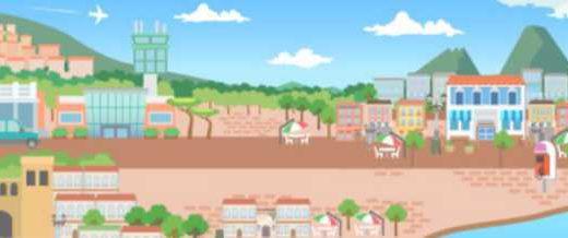 【ジョジョピタ】ブチャラティが来る【裏】イベント攻略法と報酬一覧