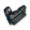 【PUBGモバイル】アタッチメント一覧/対応武器・効果・選び方まとめ