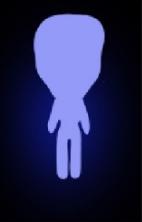 青鬼オンライン青鬼図鑑レア青鬼の種類一覧 Gamenuma